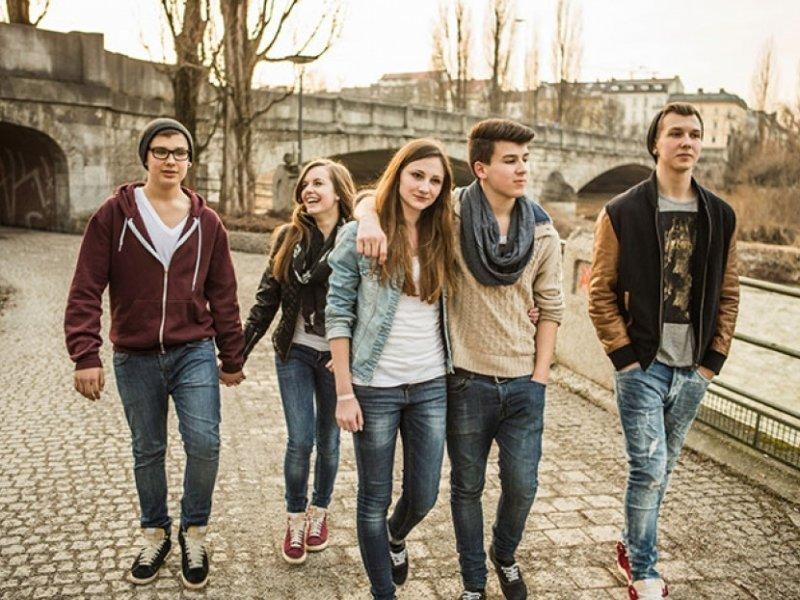 Психологи рассказали, как нельзя разговаривать с подростками