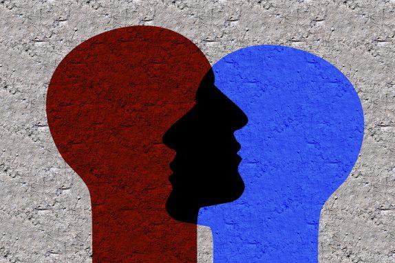 Не позволяйте никому обесценивать Ваши чувства и эмоции