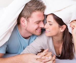 Ученые определили 5 стадий любви