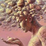 Неожиданный метод борьбы с тревожными мыслями