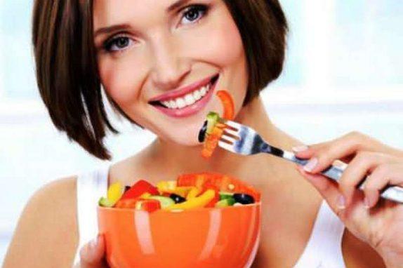 Медики подсказали, что нужно есть для хорошего настроения