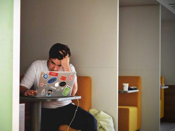 Психолог: как преодолеть прокрастинацию и заставить себя работать