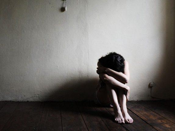 Диета с высоким содержанием жира провоцирует депрессию