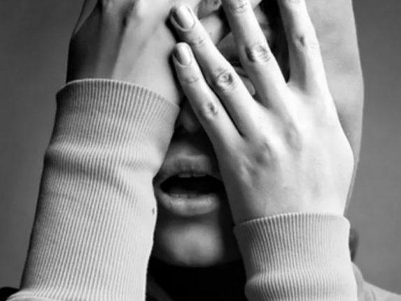 По каким симптомам можно распознать шизофрению