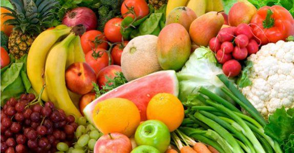 8 продуктов, которые не стоит есть, если вы в стрессе