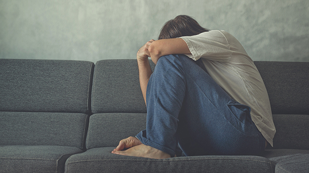 Как выйти из депрессии? 4 проверенных способа