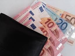Выгода инвестиционных вложений в ценные бумаги через банки второго уровня