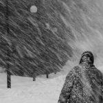 Не стоит игнорировать зимнюю тоску