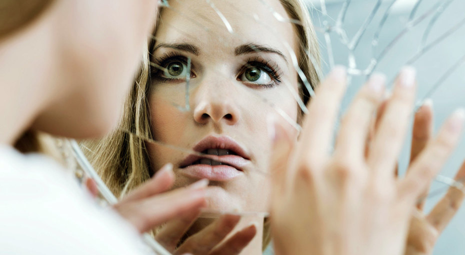 7 ранних симптомов биполярного расстройства, которые важно вовремя обнаружить