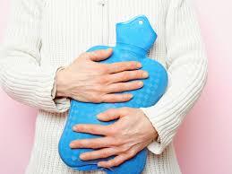 Исследование: синдром раздраженного кишечника тесно связан с тревогой и депрессией