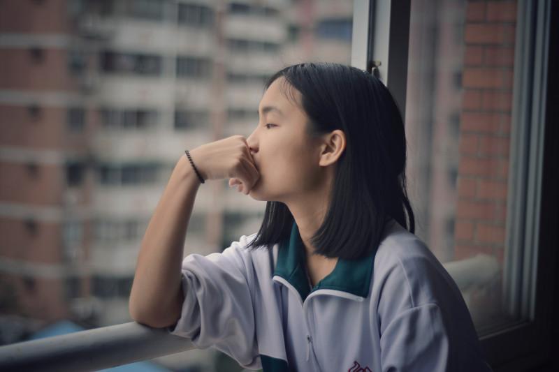 О пользе лени: 5 причин разрешить себе бездельничать