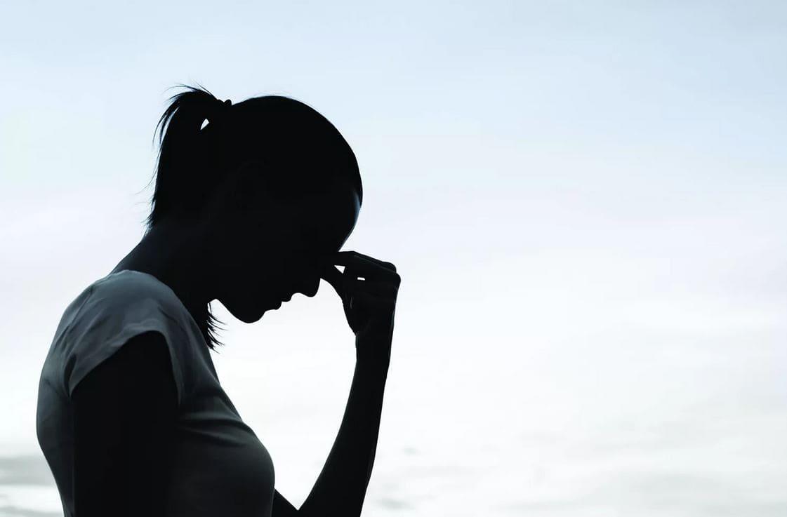 Почему стресс и депрессия губят ваше сердце?