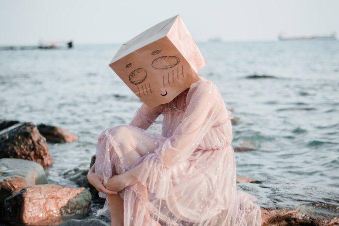 Как понять, что у вас депрессия: неочевидные признаки