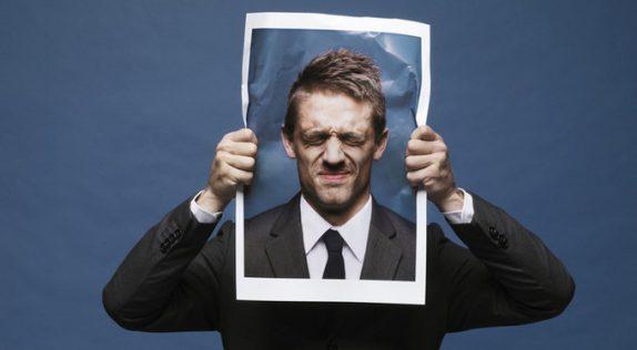 7 признаков нервного срыва, которые нельзя игнорировать