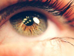 Герпес – симптомы самых распространенных типов вируса