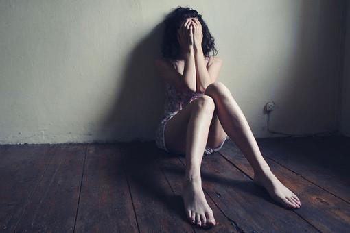 Ученые: недостаток витамина D не является главной причиной депрессии у женщин