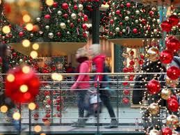 Повторяющиеся новогодние мелодии вредны для психики