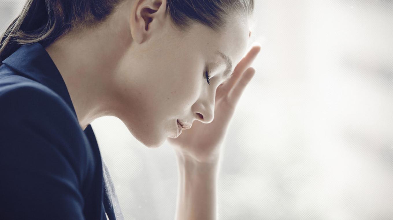 Научный метод борьбы с хроническим стрессом
