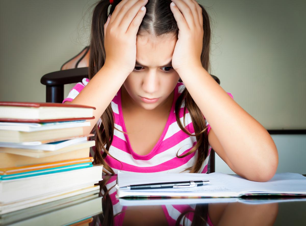 Как бороться со стрессом на работе: 5 лучших советов