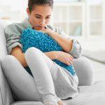 Послепраздничная хандра: 8 советов, чтобы с ней справиться