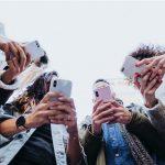 «Цифровой детокс»: зачем сознательно выходить из сети