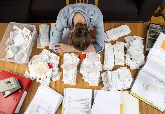 Исследователи выяснили, почему антидепрессанты помогают не всем