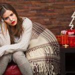 Дислипидемия – что это такое, и как избежать атеросклероза?