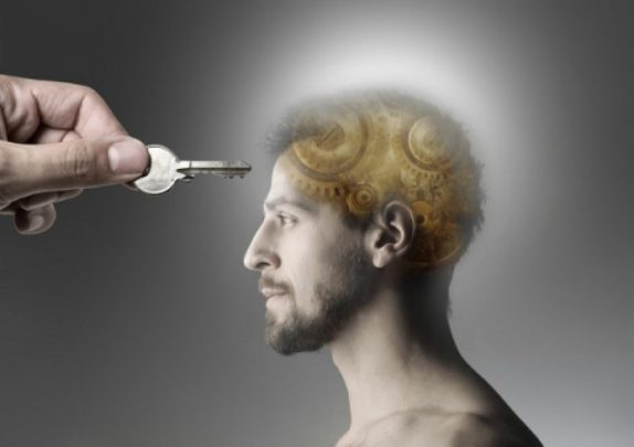 Психосоматика, или откуда берутся болезни