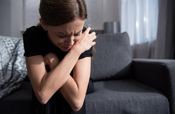 Галлюциногенные грибы помогут в лечении депрессии