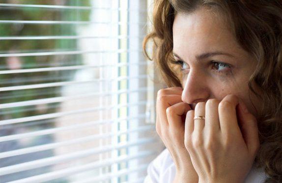Как ваш кишечник влияет на лечение тревожности