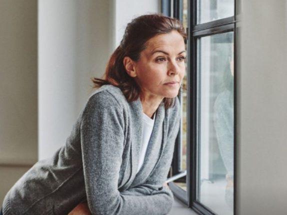 Коммерческий обман: каким диагнозам гинеколога нельзя верить