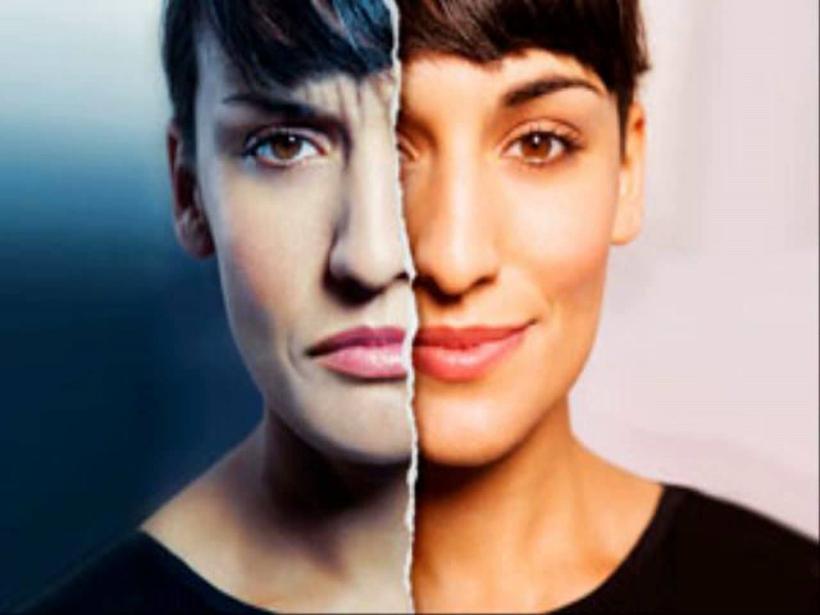 Биполярное расстройство: опасные признаки