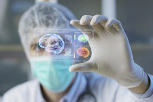 Будущее уже наступило: импланты, которые перевернут наши представления о медицине