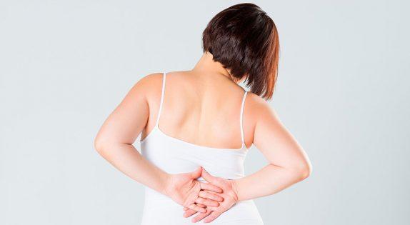 6 признаков почечной инфекции, которые легко пропустить