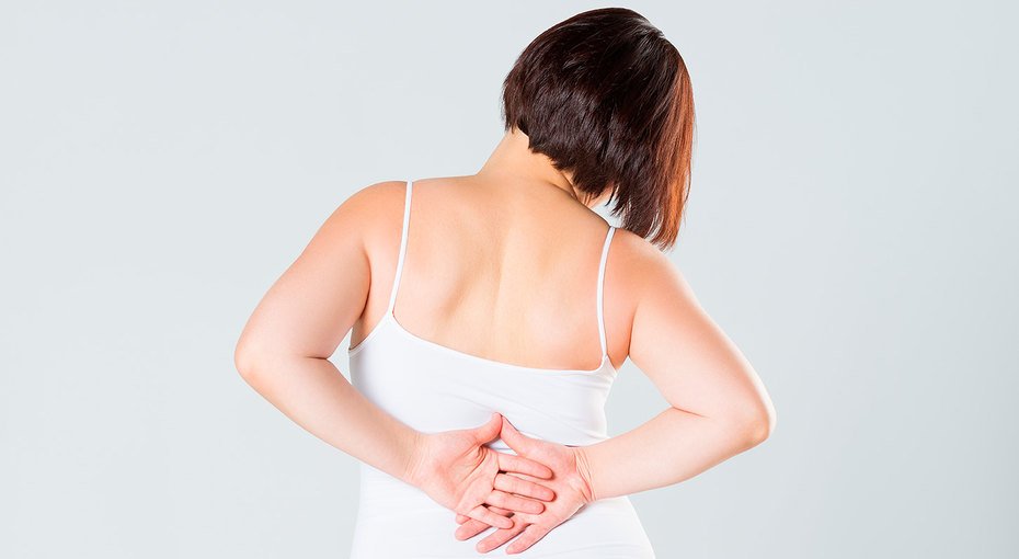 Шеечные колпачки как метод контрацепции