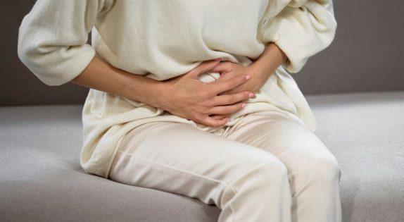 Внутриматочные средства контрацепции