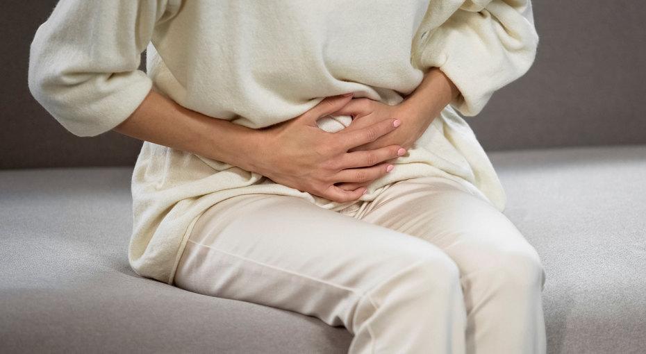 Что такое паховый лимфаденит: первые симптомы