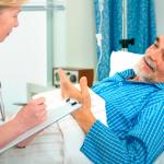 Климакс у мужчин: симптомы дефицита тестостерона