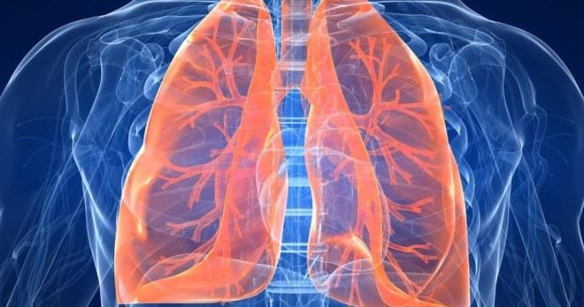 Отек легких – экстренные меры и правильное лечение