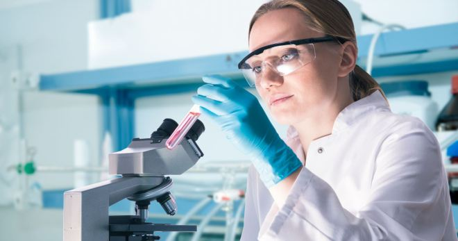 Соматотропный гормон – главный фактор роста