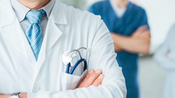 Чем тяжелый бронхит отличается от пневмонии?