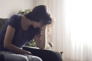 Без медитаций и прогулок: как быстро избавиться от стресса
