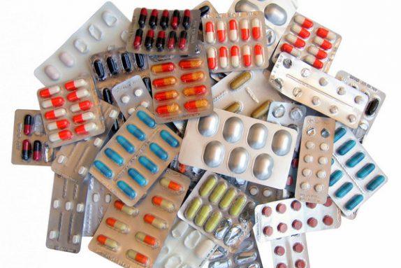 Передозировка лекарств: как определить, каким именно препаратом отравились