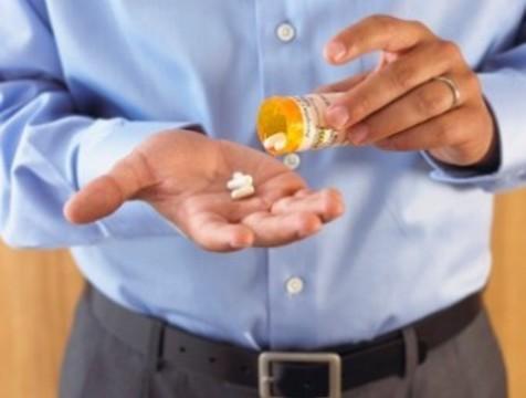 «Антикетамины» оказались способны лечить депрессию