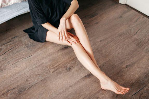 Онихолизис: симптомы и лечение болезни