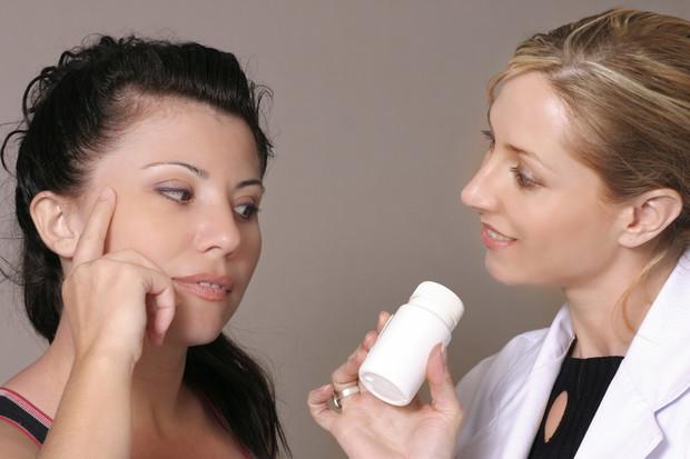Что такое гомеопатия?