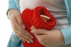 Сколько килограммов нужно сбросить при диабете для продления жизни?