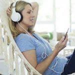 Классическая музыка делает болеутоляющие таблетки более эффективными