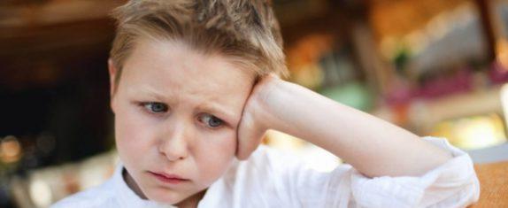 Почему болит голова и что делать, чтобы этого не происходило?
