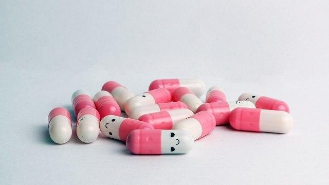 Какие успокоительные можно принимать без назначения врача?